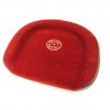 Roc N Soc Square Seat - Red