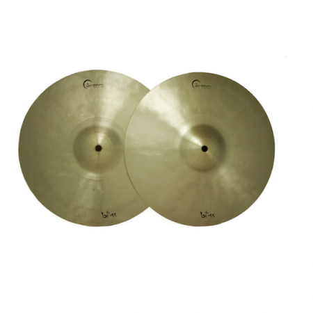 "Dream 13"" Bliss Hi Hats"