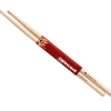 Wincent 5B Hickory Wood Tip Drumsticks