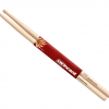 Wincent 5A Hickory Wood Tip Drumsticks