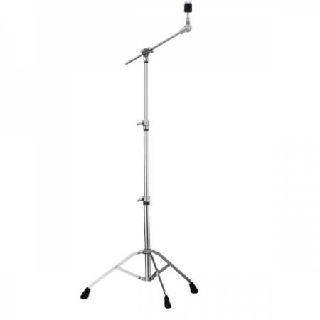 Yamaha CS755 Single Braced Boom Stand