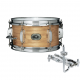 """Tama Artwood 10"""" x 5.5"""" Limited Edition Snare Drum in Matte Tamo Ash"""