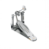 New for 2016 Tama Speed Cobra Single Pedal with Case