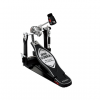 New for 2016 Tama Iron Cobra Power Glide Single Pedal with Case