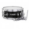 "Pearl Short Fuse 10"" x 4.5"" Snare Drum"