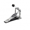 Pearl P-920 Single Bass Drum Pedal