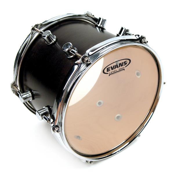 Evans G2 Drum Head : evans g2 clear drum head drum depot uk and cardiff drum store buy online ~ Vivirlamusica.com Haus und Dekorationen