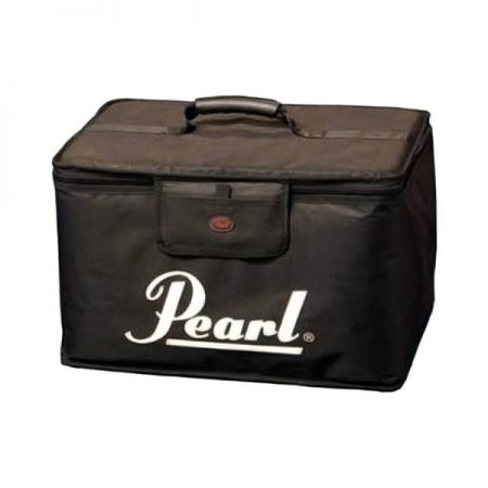 Pearl Box Cajon
