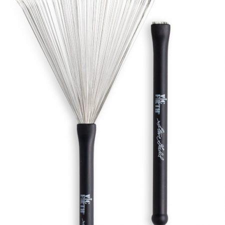Vic Firth Steve Gadd Wire Brush