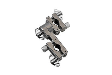 Sonor MH-AC Adjustable Multi Clamp