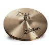 "Zildjian A 12"" New Beat Hi-Hats"