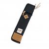 Tama Powerpad Black Stick Bag