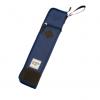 Tama Powerpad Navy Blue Stick Bag