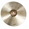 "Dream 13"" Energy Hi Hats"