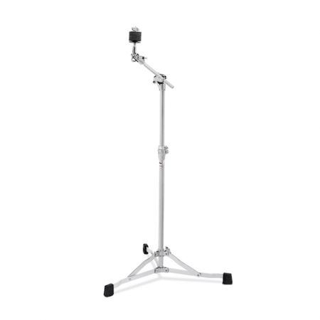 DW Ultralight Cymbal Boom Stand