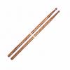 Promark Rebound FireGrain 5A Wood Tip Drumsticks