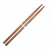 Promark Classic FireGrain 5B Wood Tip Drumsticks