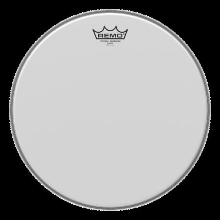 evans j1 etched drum head drum depot uk and cardiff drum store buy online. Black Bedroom Furniture Sets. Home Design Ideas