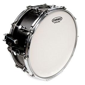 Evans Genera Coated Snare Drum Head