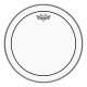 Remo Pinstripe Clear Drum Head