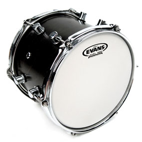 Evans Reso 7 Resonant Drum Head