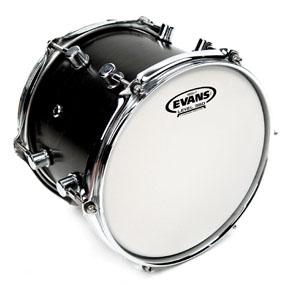 Evans Reso 7 Resonant Drum Head