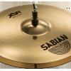 Sabian XSR 14 Hi-Hats