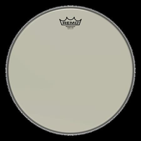 remo ambassador renaissance resonant snare drum head drum depot uk and cardiff drum store. Black Bedroom Furniture Sets. Home Design Ideas