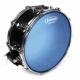 Evans Hydraulic Blue Snare Drum Head