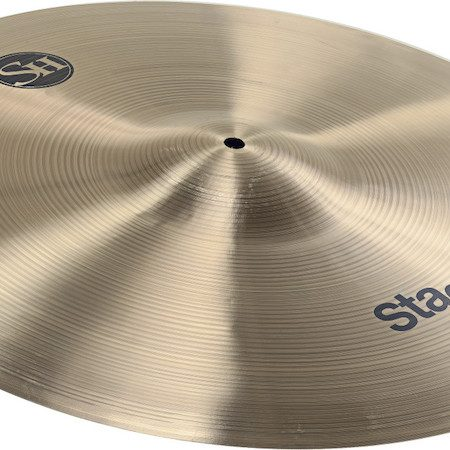 "Stagg SH 20"" Regular Rock Ride"