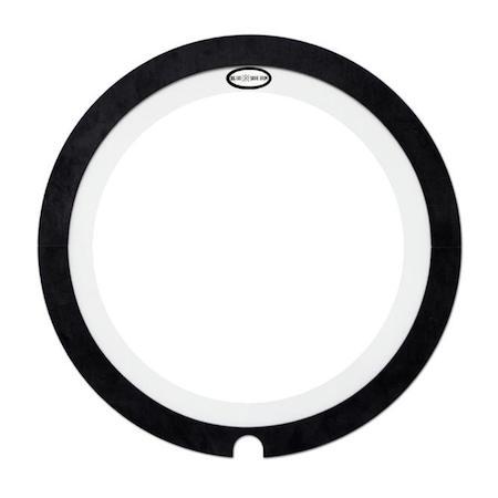 "Big Fat Snare Drum 13"" XL Donut"