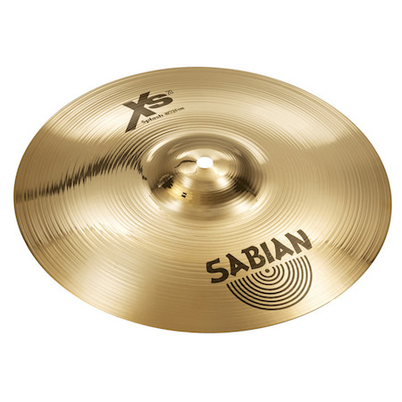 "Sabian 10"" XS20 Splash"