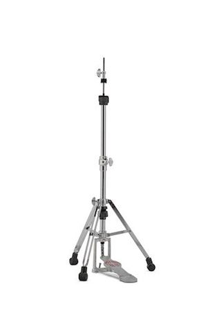 Sonor HH4000 Hi-Hat Stand