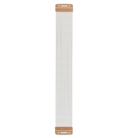 Puresound Custom Snare Wire
