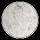 Remo Diplomat Fiberskyn Classic Fit Drum Head