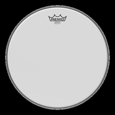 Remo Emperor Smooth White Drum Head