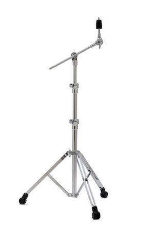 Sonor MBS4000 Boom Cymbal Stand