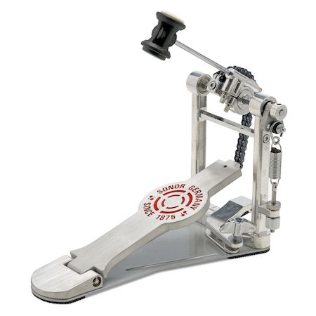 Sonor SP4000 Single Bass Drum Pedal