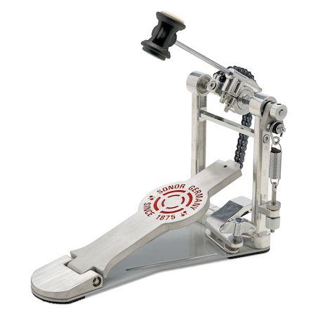 Sonor SP4000 Single Bass Drum Pedal