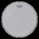 Remo Silentstroke Drum Head