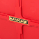 Hardcase Case in Red