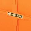 Hardcase in Orange