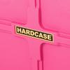 Hardcase in Pink