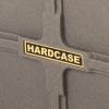 Hardcase in Granite