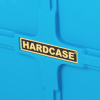 Hardcase Case in Light Blue