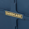 Hardcase in Dark Blue