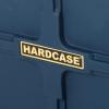 Hardcase in Dark Blue