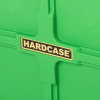 Hardcase in Light Green