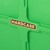 Hardcase in Light Green