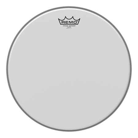 Remo Emperor Vintage Coated Drum Head